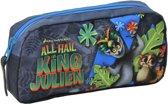 King Julien Etui