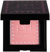 Physicians Formula-Matchmaker compact rouge met ph ncomplex 7559e1 naturel