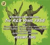 R&B Years 1956 Vol.2