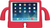 Speck iGuy - Hoesje voor iPad Air / Air 2 - Rood - Chili Pepper