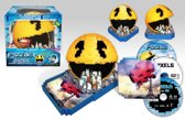 Pixels (Special Edition) (3D Blu-ray)