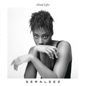 Good Life -Lp+Cd-