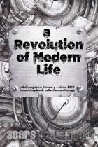 The Revolution of Modern Life