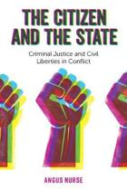 The Citizen and the State