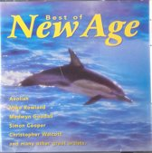 Best Of New Age 1