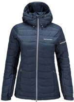 Peak Performance Blackburn Jacket Women´s - Dames - maat XS