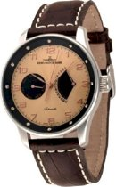 Zeno-Watch Mod. P592-Dia-g6-1 - Horloge
