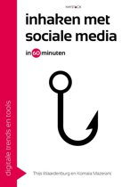 Digitale trends en tools in 60 minuten - Inhaken met sociale media