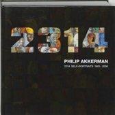 Philip Akkerman