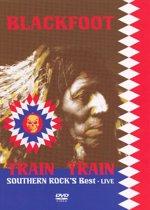 Live-Train Train-Southern