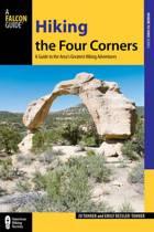 Hiking the Four Corners