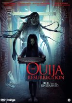 The Ouija Resurrection (aka The Ouija Experiment 2)