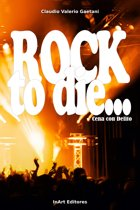 Cena con Delito: Rock to Die