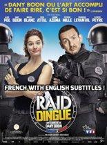 Raid Dingue [DVD] (import)