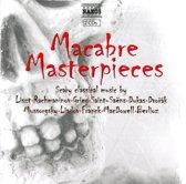 Macabre Masterpieces