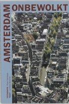 Amsterdam onbewolkt 1