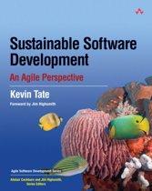 Sustainable Software Development