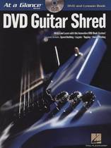 At A Glance - Guitar Shred