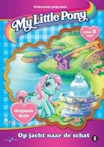 My Little Pony - deel2 (new)