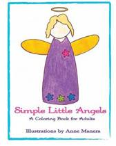 Simple Little Angels