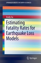 Estimating Fatality Rates for Earthquake Loss Models