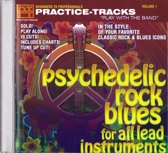 Psychedelic Rock Blues