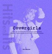 Hits en tits 2 Covergirls