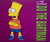 Do The Bartman Tv Ost