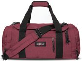 Eastpak Reader S - Reistas - 33 l - Crafty Merlot
