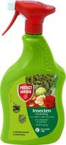 Bayer Decis Plantenspray 1L