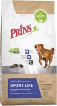 Prins Sport-life Excellent - Hondenvoer - 15 kg