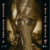 Desert Sessions Vol 9 & 10