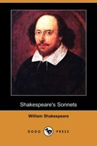 Shakespeare's Sonnets (Dodo Press)
