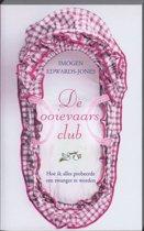 De Ooievaarsclub