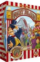 Coney Island - Gezelschapsspel