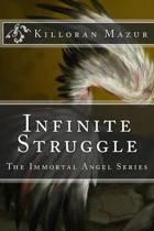 Infinite Struggle