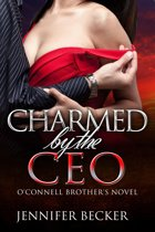 Charmed by the CEO