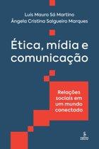 Ética, mídia e comunicação