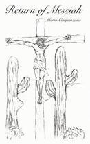 Return of Messiah
