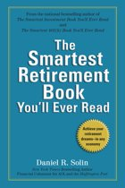 The Smartest Retirement Book You'll Ever Read