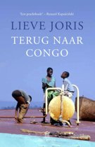 Terug naar Congo