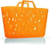 Reisenthel Nestbasket - Neon Orange