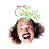 Best of Gallagher
