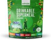 Ambronite Drinkbare Super Maaltijdvervanger Original