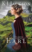 The Iron Earl