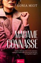 Madame Connasse