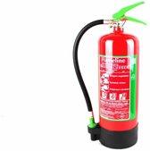 Schuimblusser ABF Flameline 6 liter