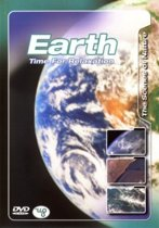 Earth - Time For Relaxation
