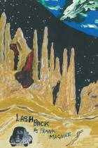 Lashback