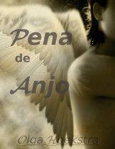 Pena de Anjo